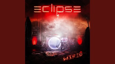 Eclipse - Roses on Your Grave