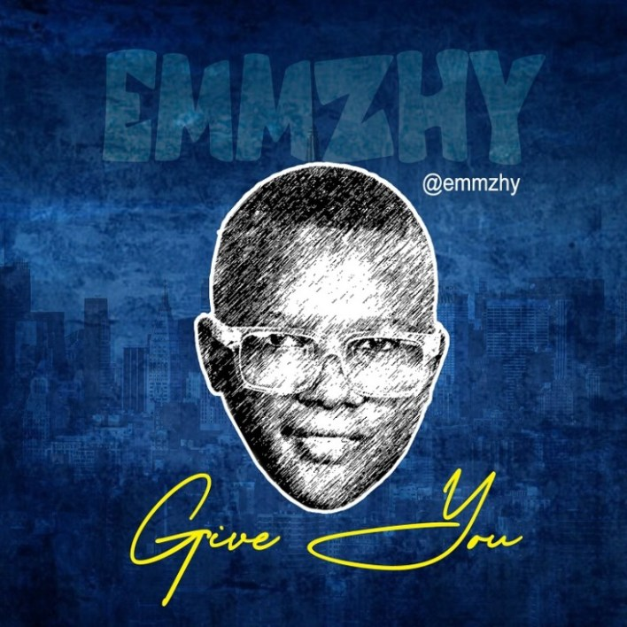 Emmzhy – Give You mp3 download
