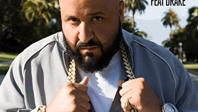For Free DJ Khaled Featuring Drake mp3 download