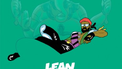 Lean On Major Lazer & DJ Snake Featuring MO mp3 download