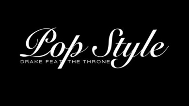 Pop Style Drake Featuring The Throne mp3 download