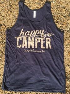 1005_happy_camper_tank