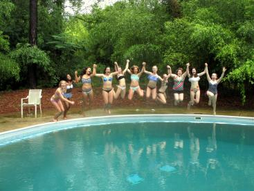Pool~134-Sweet_jump