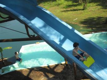 Slide-043- Coming in hot!