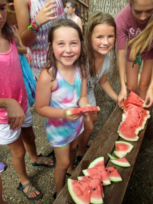 Watermelon~041-Great_choices_girls