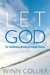 Let God Cover