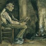 winn_collier_writer_van_gogh_farmer_at_fireside