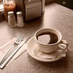 winn_collier_writer_fiction_diner
