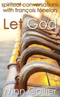 Let_God_Francois_Fenelon