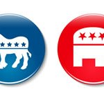 democrats-republicans1