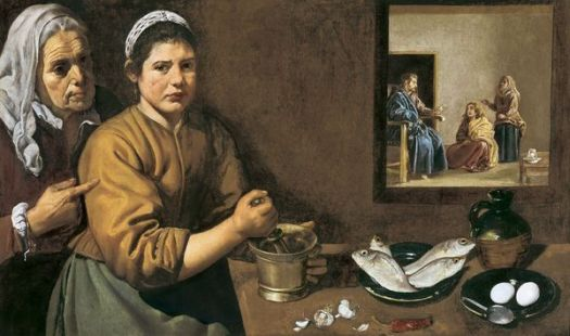 christ-in-the-house-of-martha-and-mary-ca.-1618-diego-velazquez_12005