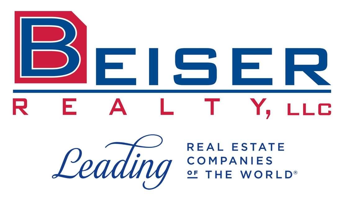 Beiser Realty