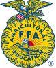 FFA Agricultural Education Logo