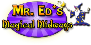 Mr. Ed's Magical Midways