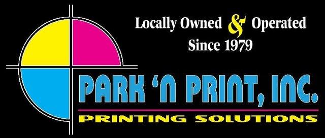 Park 'n Print, Inc.