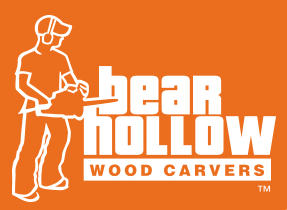 Bear Hollow Wood Carvers