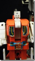 G1 Aerialbots and Superion + CDMW-13 (3/6)