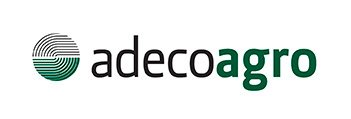 Logo Adecoagro