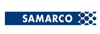 Logo Samarco