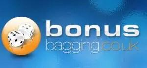 bonus bagging review