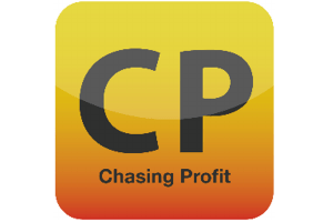 chasing profits review