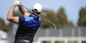 golf betting expert betting gods review