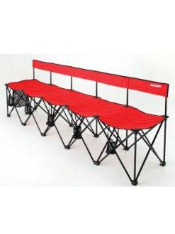 LX Insta-Bench