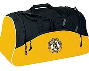 Training Bag $20.00