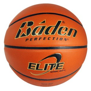 Baden Perfection Elite