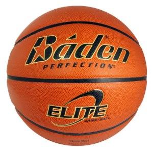 Baden Perfection Elite