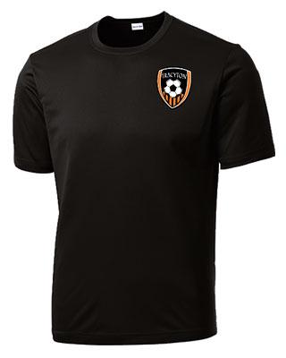 Performance T-Shirts $14.00