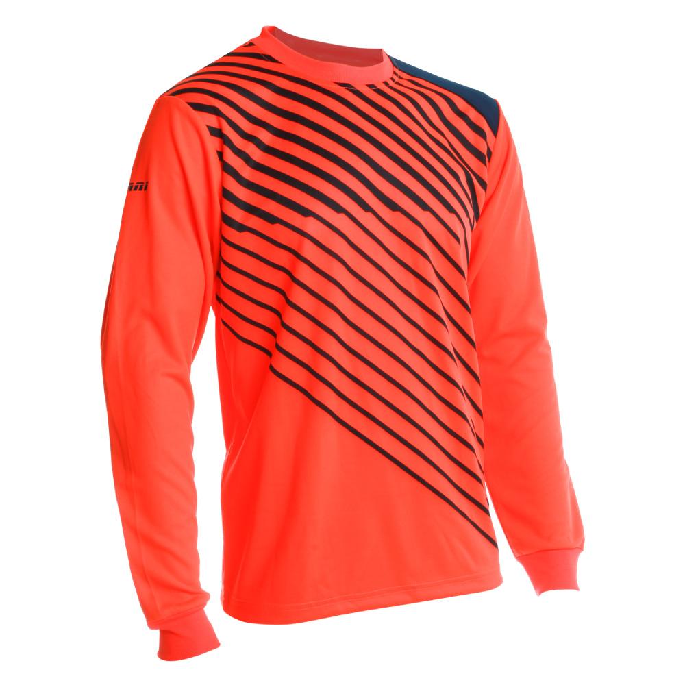 Vizari Vallejo Goalkeeper Jersey 60040-am-P