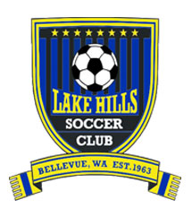 Lake Hills Youth Soccer