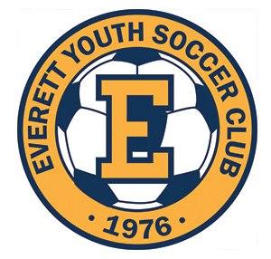 Everett Youth Soccer Club