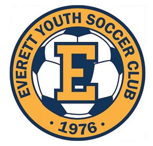 Everett Youth Soccer Club