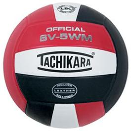 Tachikara SV-5WSC Volleyball