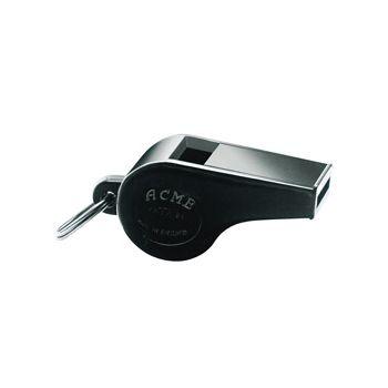 Acme Thunderer Whistle $2.95