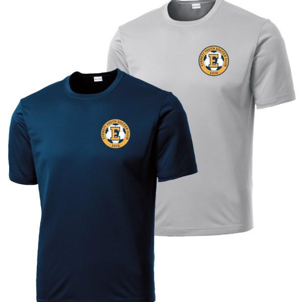 Performance T-Shirts LF $15.00
