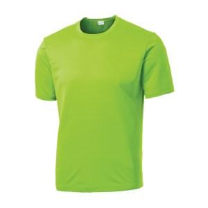 ecb0298b352 High Five Helix Jersey – Winners Sportswear