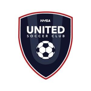 NYSA United Club