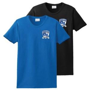 b28dbaf32 Harrah Soccer   Winners Sportswear