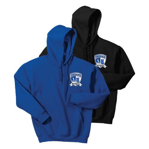 ff8aa21ff Harrah Soccer Hooded Sweatshirt – Winners Sportswear