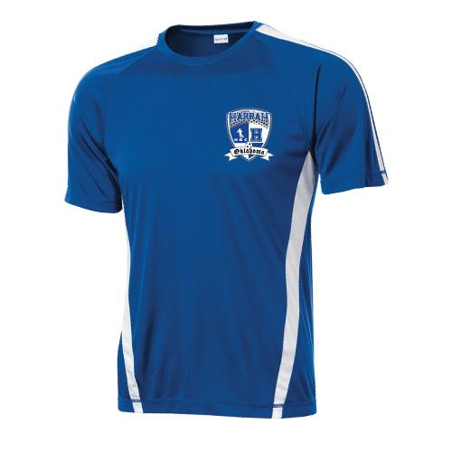 8c5044189 Harrah Soccer Coach Jersey – Winners Sportswear