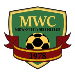 Midwest City Soccer Club