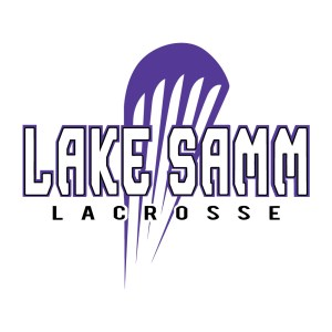 Lake Sammamish LAX