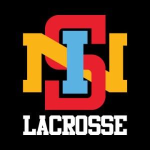 NSI Lacrosse