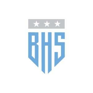 Bellevue HS Soccer