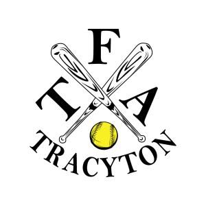 Tracyton Fastpitch