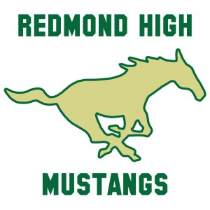 Redmond High School