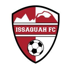 Issaquah FC Recreational